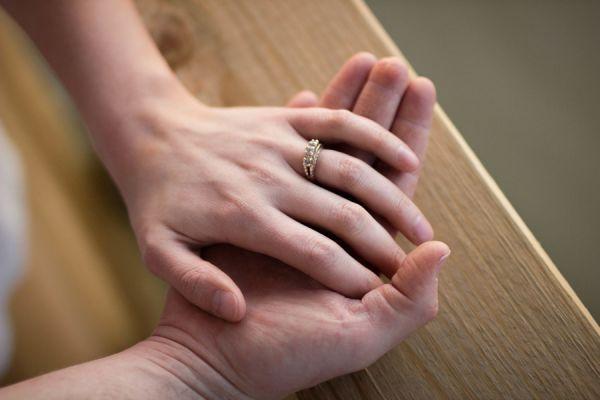 新婚生活は楽しいだけではない!起こりうる8つの問題