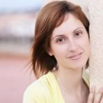 好きな人の気持ちをこっそり確認する6の方法