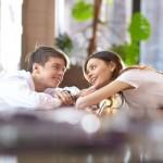 新婚生活で思い知る!思い描いた夢と現実の6の違い