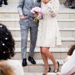 不倫から結婚する場合でも祝福して貰える8の方法