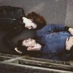 仮面夫婦になってしまう夫婦の特徴と対処法