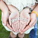 長続きする仲良しカップルの6の特徴
