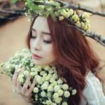 シンクロニシティを恋愛に役立てる8の方法