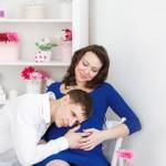 離婚が避けられない妊娠中の浮気を防ぐ為に大切な7の事
