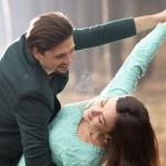 年の差カップルがうまくいく恋愛の6の条件