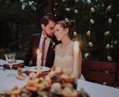 ツインレイと結婚した時に起こりうる8の試練