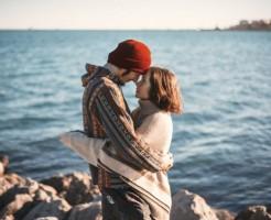 B型とAB型の恋愛相性を徹底分析!
