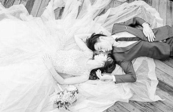 ツインレイとの結婚と普通の結婚の違いとは?