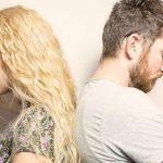 恋愛の倦怠期によくある8の症状