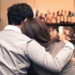 酔ってキスしてきた男性の本心は?8の心理を解説