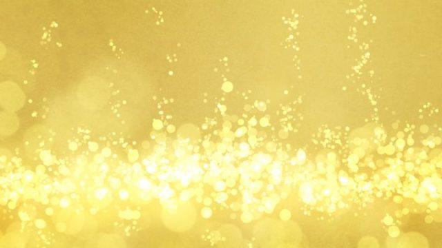 オーラが金色の人が経験する恋愛とその注意点