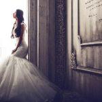 本当にあった不幸な結婚式7パターン
