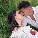 彼氏がキュン死にしちゃう可愛いキスの誘い方6パターン