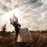 スピリチュアル的に結婚相手に最適な人の6の特徴