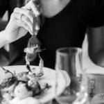 既婚者と食事に行く前に要チェック!注意すべき6の事