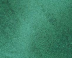 オーラが深緑色の人が経験する恋愛とその注意点