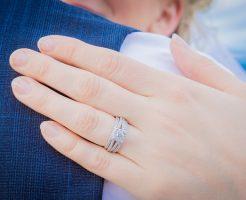 結婚指輪なしでもいいのか?そのメリットとデメリット