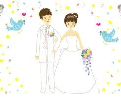 結婚式が安く見えない上手な節約の仕方6パターン