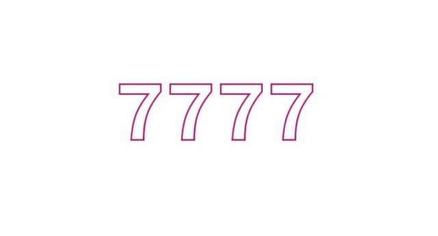 エンジェルナンバー7777の恋愛に関するメッセージとは?