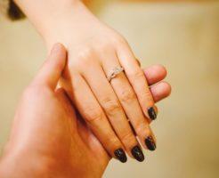 結婚報告で失敗しないために大切な6のこと