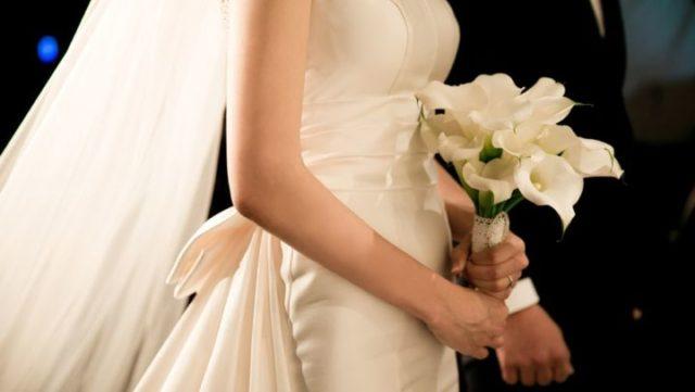 再婚して幸せになる為に大切なスピリチュアルな考え方