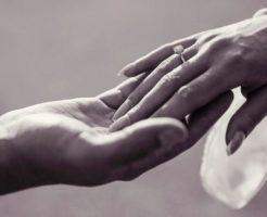 「結婚は修行」と言われるスピリチュアルな理由とは?