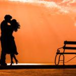 不倫恋愛にハマってしまった女性の8の悩み