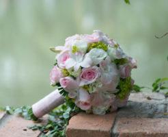 結婚相手と出会う予兆をスピリチュアル的に解説