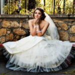 結婚式はなぜやるのか?婚約者と共に理解すべき6の意味