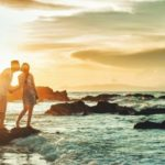 追いかける恋愛と追われる恋愛それぞれのメリット・デメリットは?
