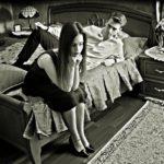 彼氏と喧嘩ばかりしてしまう時の8の対処法