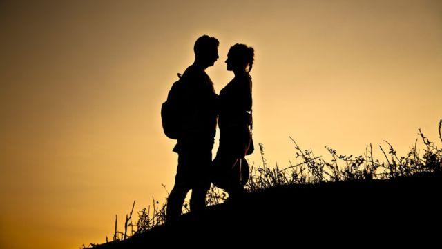 前世の因縁があるカルマメイトと結婚することの意味とは?