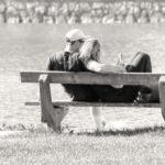 付き合い始めは会う頻度が重要な8の理由