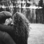 彼氏が何だか冷たい…温度差恋愛の8の対処法