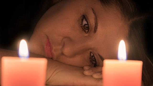 女性 離婚 悩み 不安
