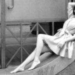 メンヘラ女性が浮気に走ってしまう8の理由