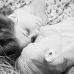 強い絆で結ばれるツインフレーム同士の恋愛の特徴とは?