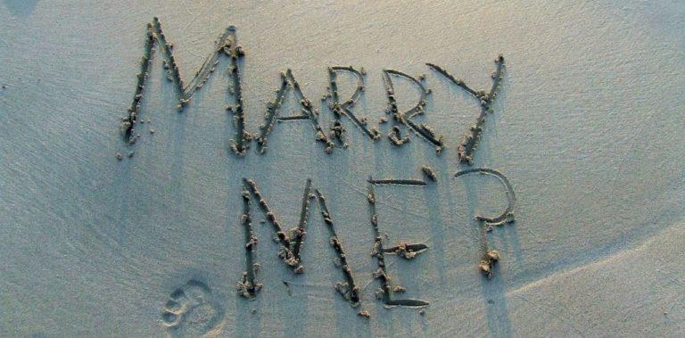 運命の人だと思った人が結婚してた…そのスピリチュアルな意味