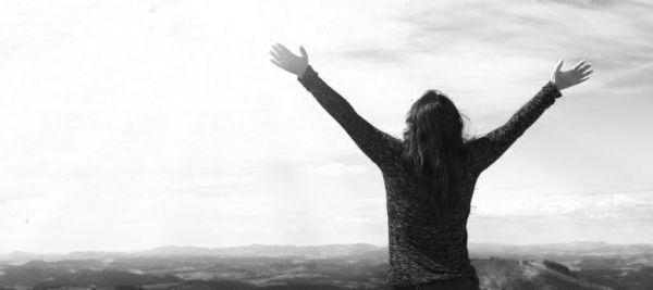 守護霊様が施してくれる恋愛成就の手助けとは?