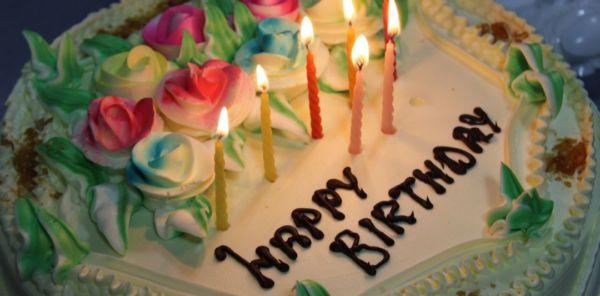 パートナーの誕生日を大切にすべきスピリチュアルな理由