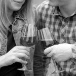 男性がすぐ惚れてしまう!最強に可愛い女の子の酔い方15選