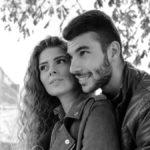 長男の生まれ順による恋愛相性を解説