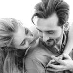末っ子女性の生まれ順による恋愛相性を解説