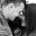 末っ子男性の生まれ順による恋愛相性を解説