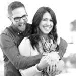 長女の生まれ順による恋愛相性を解説