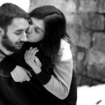 真ん中っ子男性の生まれ順による恋愛相性を解説